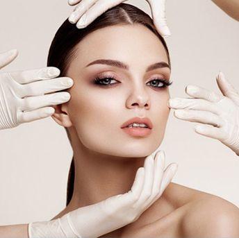 Эстетическая косметология и реабилитация