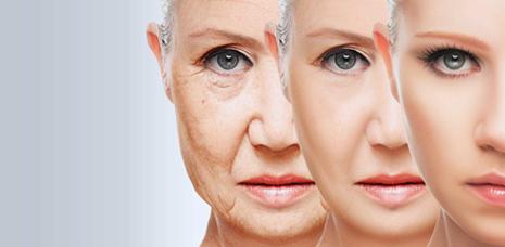 Эффект мезотерапии