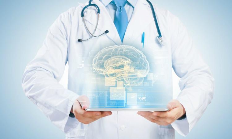 Неврология фото