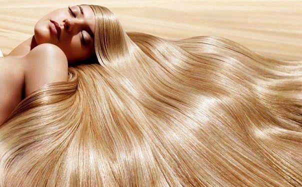 Стимуляции роста волос фото