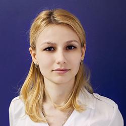 Вардинская Наталия Михайловна фото
