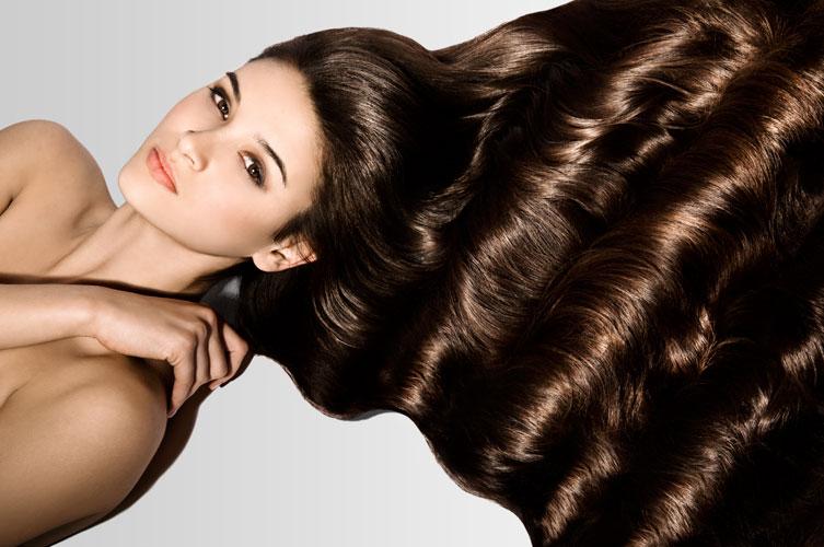 Усиление роста волос фото